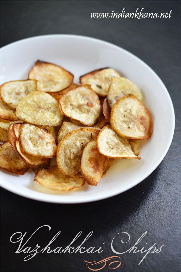 Banana-Chips-Kela-Vazhakkai-Chips