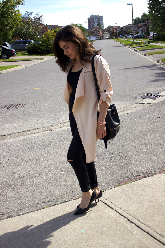 fashionblogger, streetstyle, moda