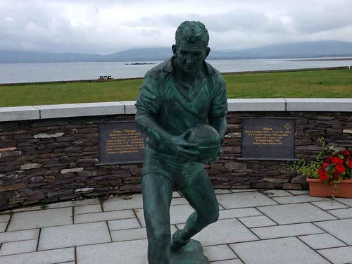 15255904195 94d6803279 The Ring of Kerry   Irlande