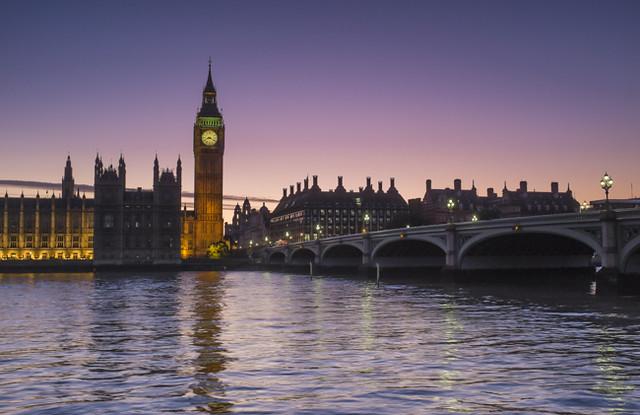 2014-08-31 London x1-214
