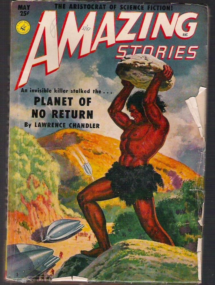 amazing1951-05
