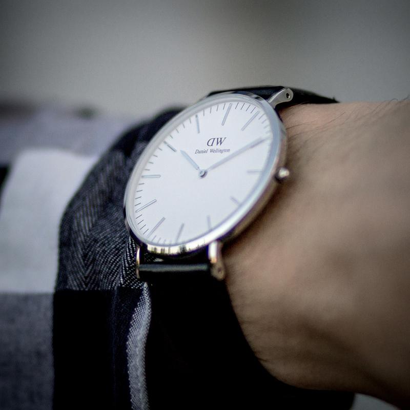 Watch-4_web