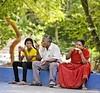 உனக்கே ஞாயமா படுதா நைனா