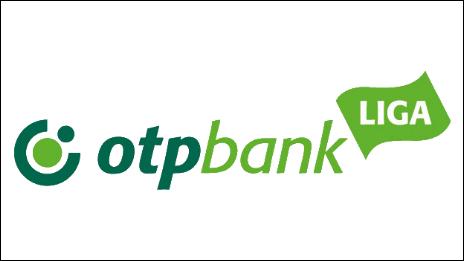131010_HUN_OPT_Bank_Liga_Nemzeti_Bajnoksag_I_logo_framed_SHD