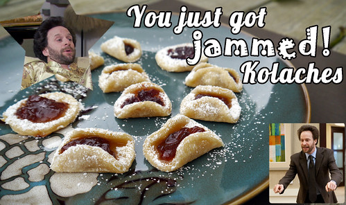 Carbs & Rec - You Just Got Jammed Kolaches (0009 - banner)