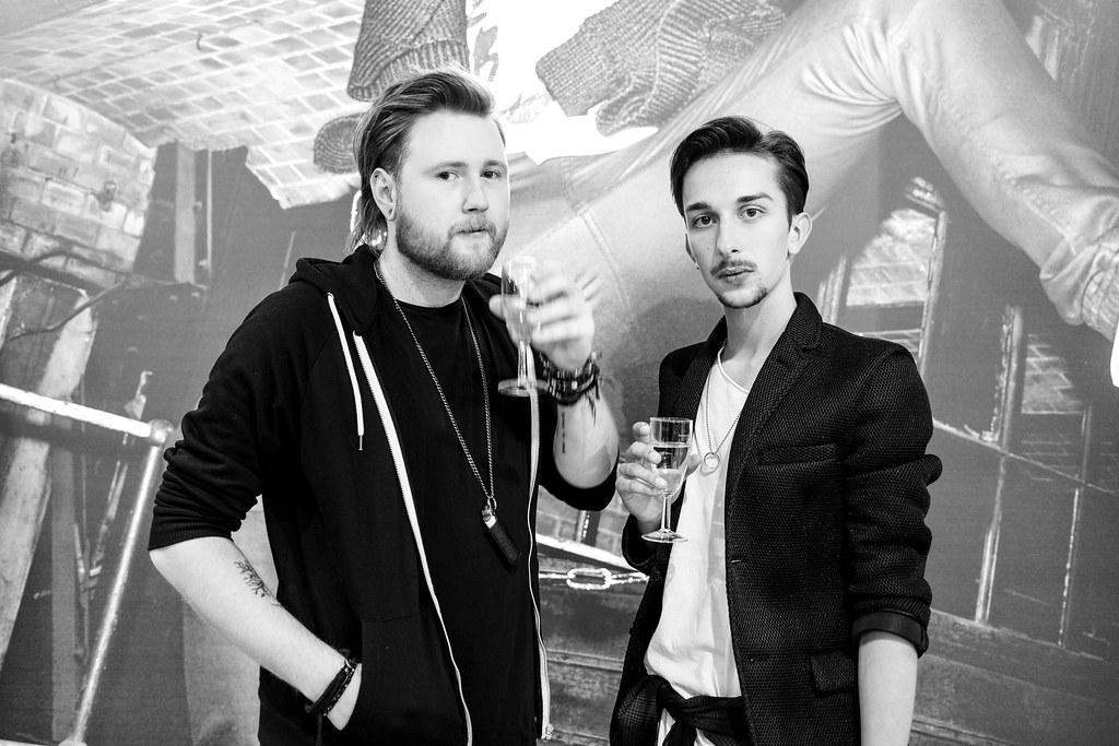 Wormland Pre Opening Berlin Oliver Wonder_fashionwhisper 2106