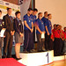 19th FAI World Rally Flying Championship