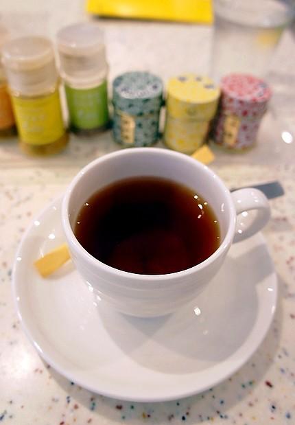 京都必吃美食老店咖哩20