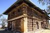 Debre Damo  monastery - Tigray  - Ethiopia - By Amgad Ellia 15