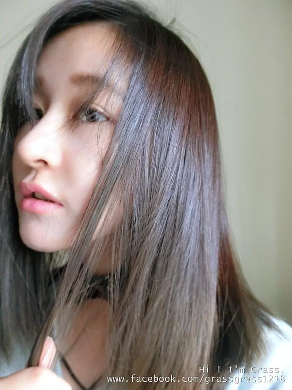 CIMG0562_副本