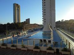 ultimos trasteros en venta en via parque de Benidorm Solicite más información a su inmobiliaria de confianza en Benidorm  www.inmobiliariabenidorm.com