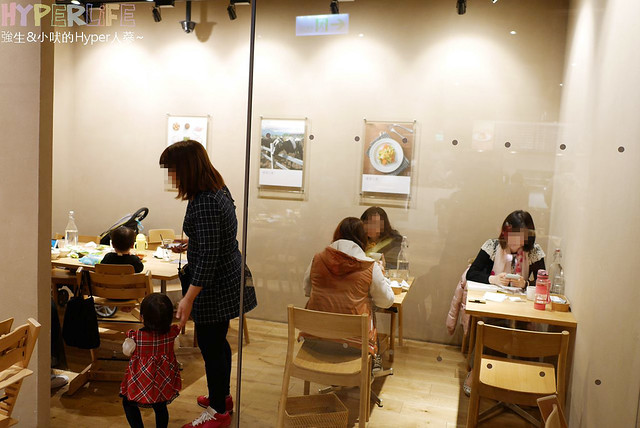 Café & Meal MUJI 台中中港店 (4)