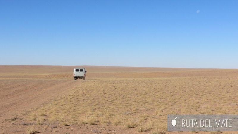 Desierto Gobi Mongolia (2)