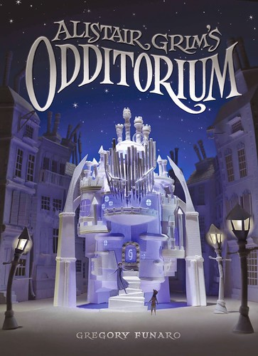 Odditorium-Final-Cover