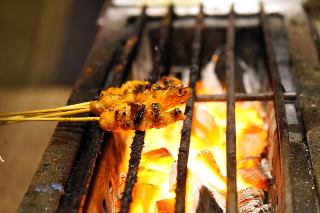 Ramadan Buka Puasa buffet - sheraton imperial hotel KL -027