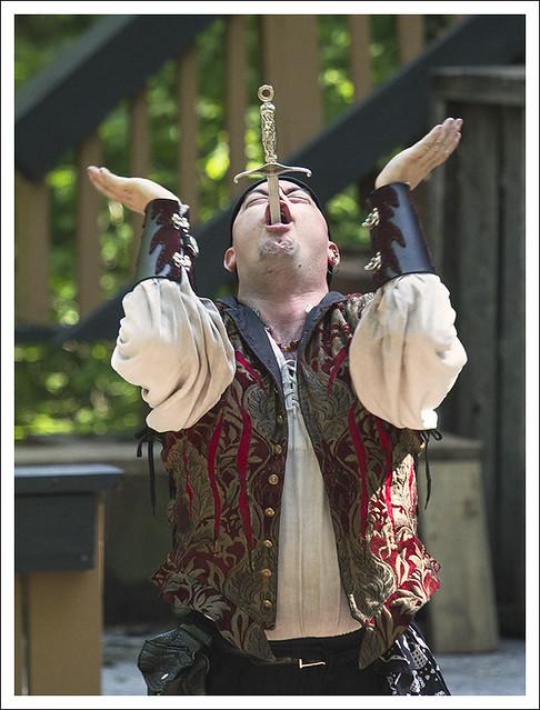 Renaissance Faire 2014-05-25 27