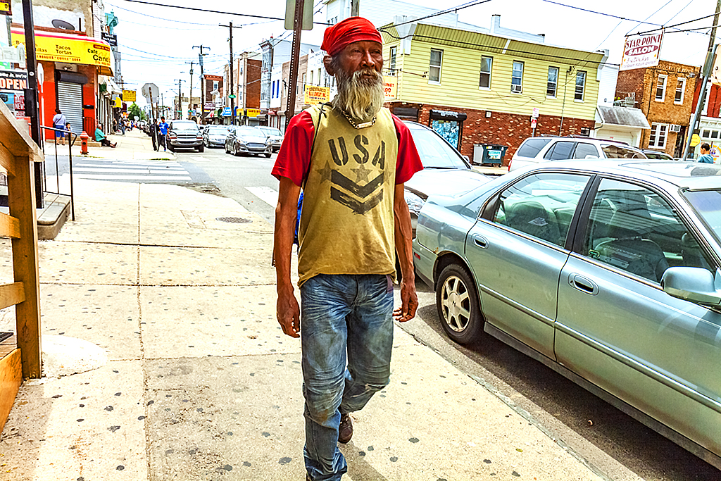Around-7th-and-Moyamensing-on-6-8-14--South-Philly-7