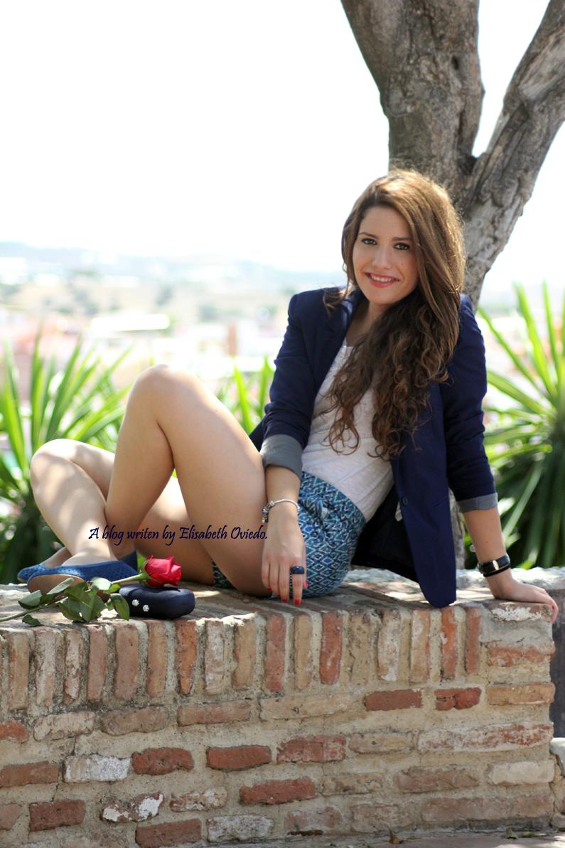 shorts-azules-H&M-HEELSANDROSES-(4)