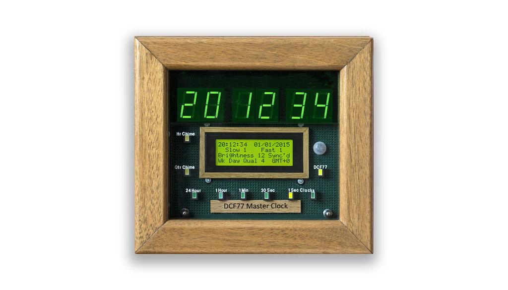 14234019977 5fbcc7fa1c b - arduino 7 segment display library