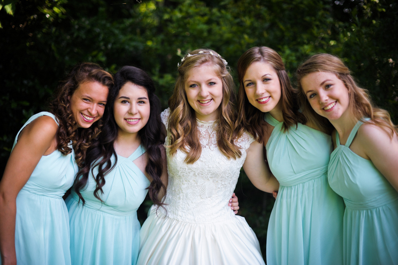 taylorandariel'swedding,june7,2014-7888