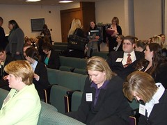 job-candidate-waiting-room-image-1