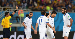 Japan-v-Greece-World-Cup-Konstantinos-Katsour_3160918[1]