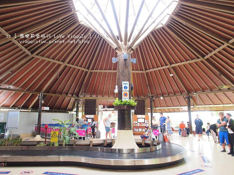 【泰國 Thailand】曼谷蘇美島6日自由行序 泰國落地簽蘇美島轉機及旅遊資訊分享 @薇樂莉 Love Viaggio | 旅行.生活.攝影