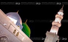 MasjidNabwi-88