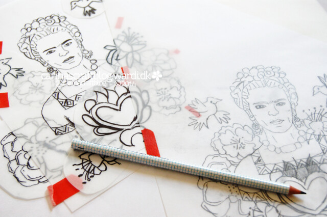 Frida-sketch02