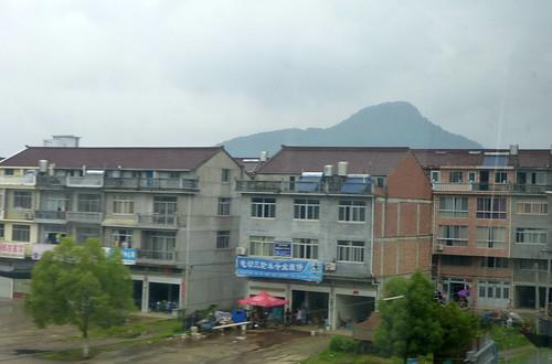 Zhejiang-Wenzhou-Ningbo-train (39)