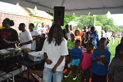 Tate Street Block Party 099