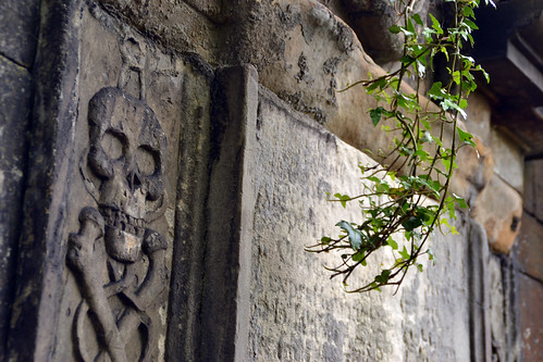 419 - edinburg - greyfriar