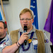 AJ-Bundesversammlung 2014-DSC04163
