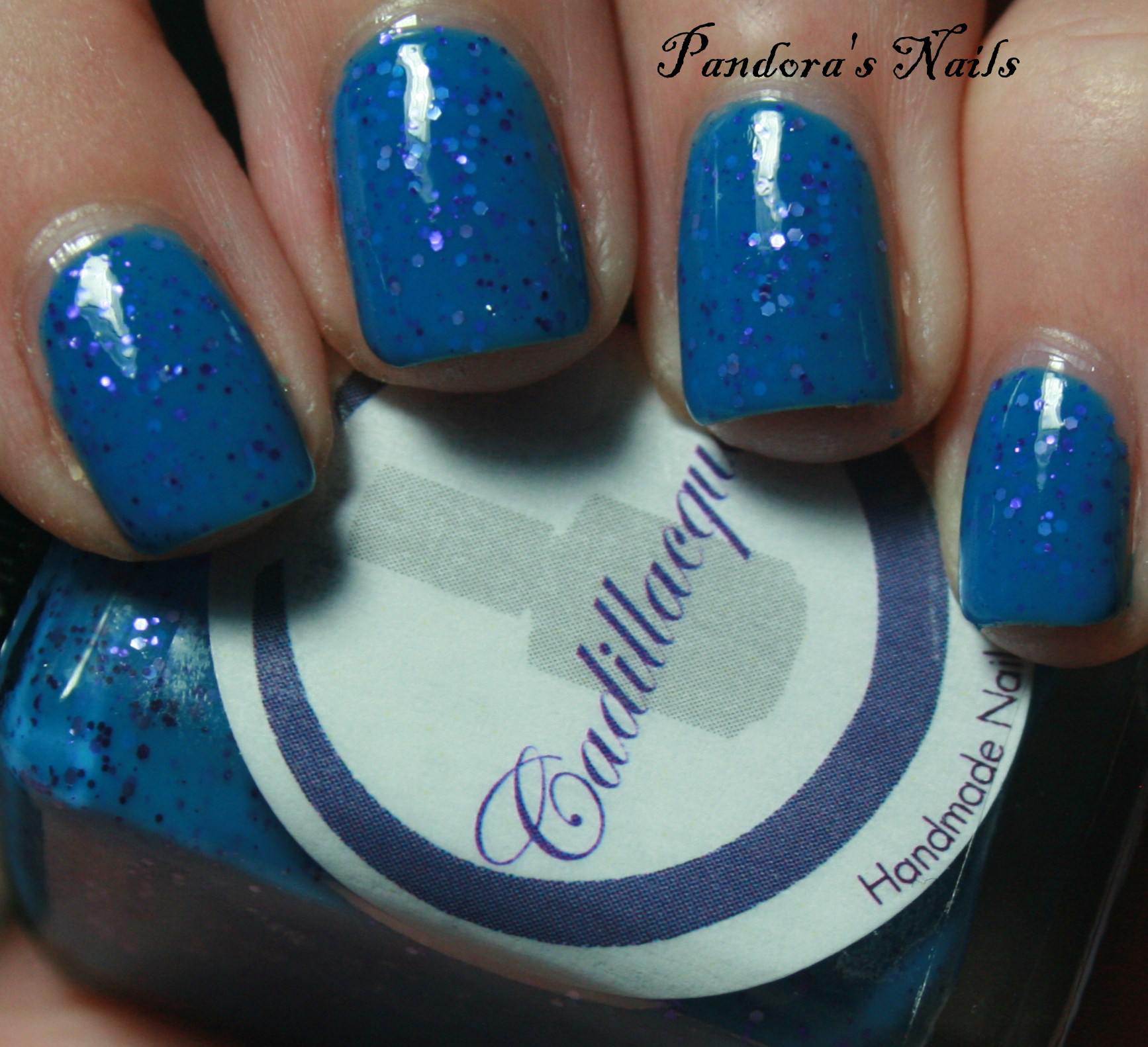 cadillacquer what's in the box (2)