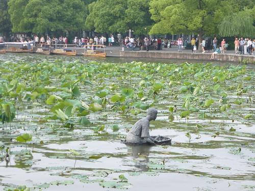 Zhejiang-Hangzhou-Lac Ouest (73)