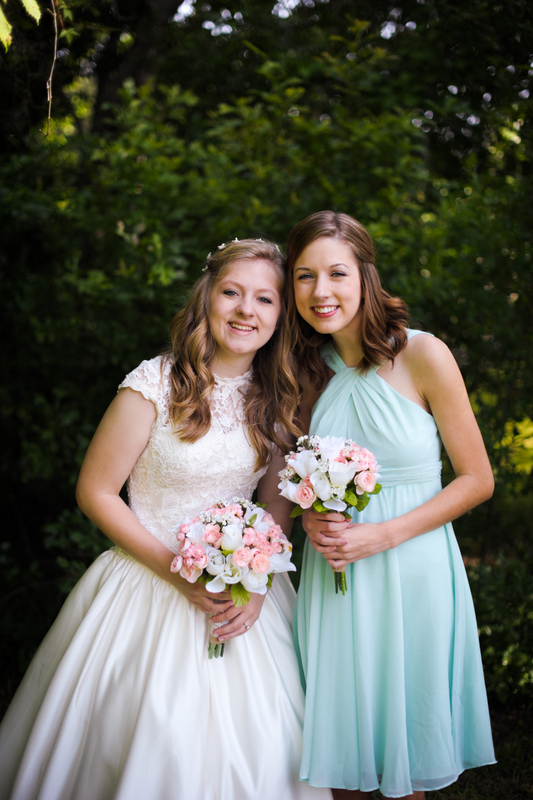 taylorandariel'swedding,june7,2014-7895