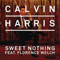 Calvin Harris – Sweet Nothing (feat. Florence Welch)
