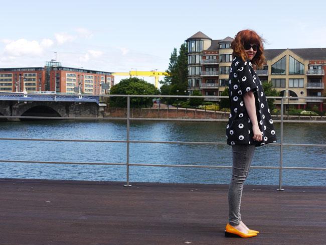 uk-style-lifestyle-blog