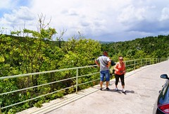 Kravice Waterfalls trip (5)