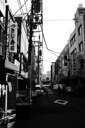 IMG_7454_tsukiji