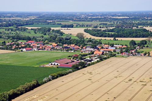 Düsedau bei Osterburg