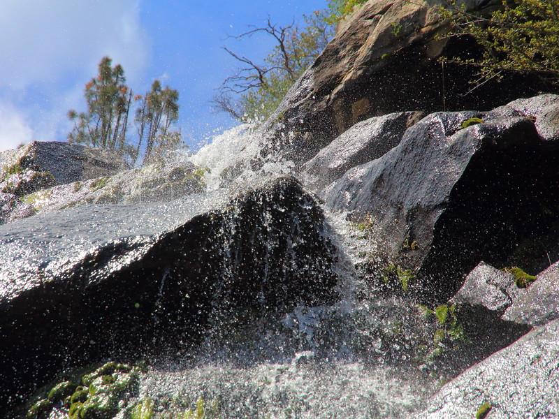 IMG_4312 Wapama Falls Trail