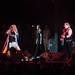 Twisted Sister at Rocklahoma - May, 2014