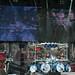 Dream Theater Mannheim 19. Juli 2014 (5)