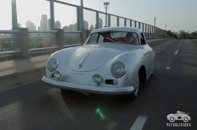 1955-Porsche-356-Outlaw