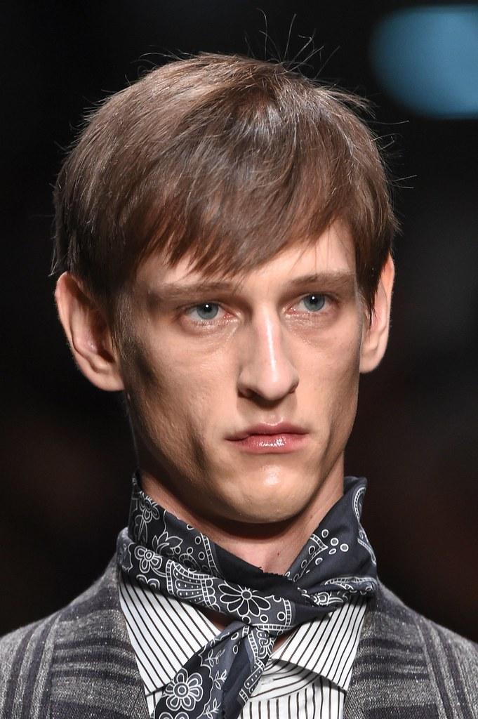 SS15 Milan Ermenegildo Zegna411_Rogier Bosschaart(fashionising.com)