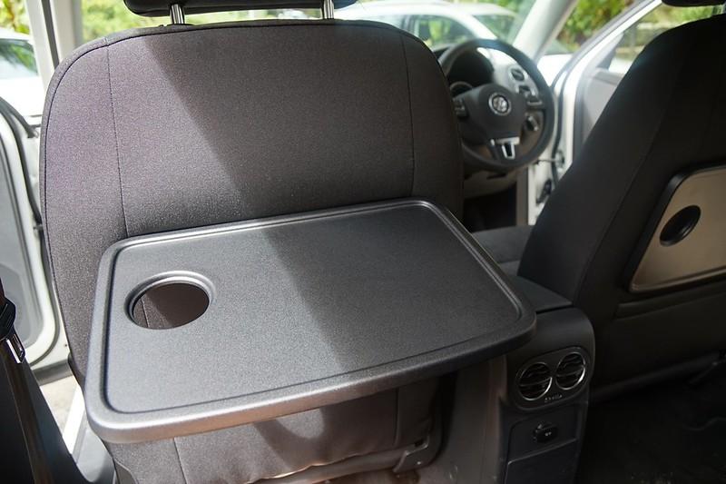 Tiguan volkwagen review - media drive pahang-007
