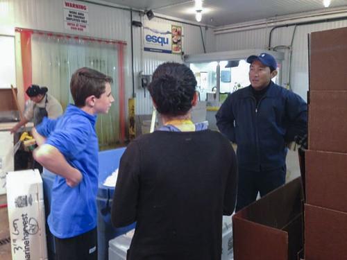 CULI2014_Fordham_S1_FishMarket_P04