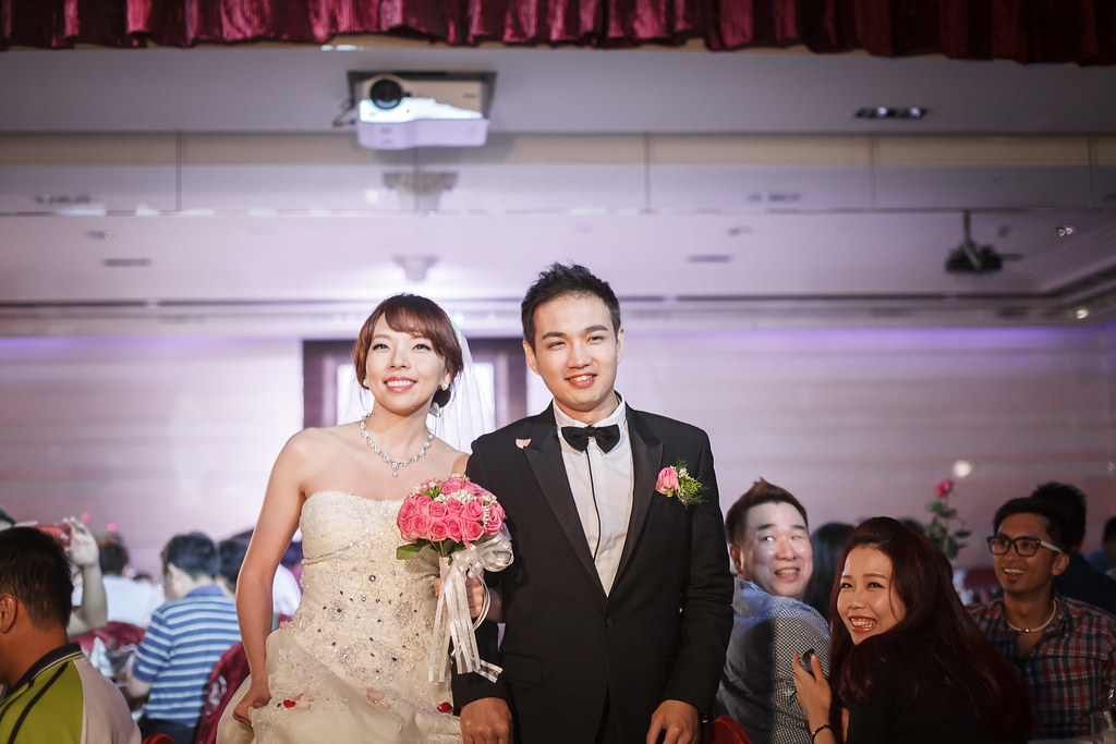 20140614 建彰 怡婷 EK_wedding0076