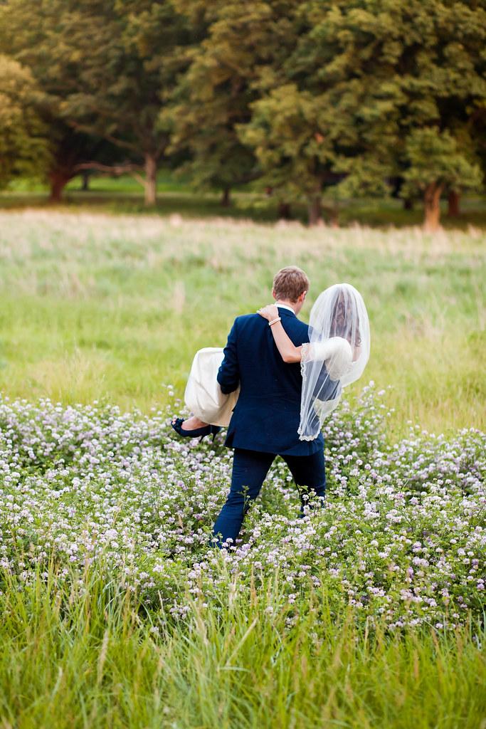 Kalan Wedding Favorites-50